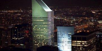 Citigroup resolves two SEC enforcement actions