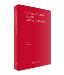 0.0.2049.2383 international capital markets review roi 1 220x256