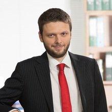 Vyacheslav Khayryuzov