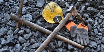Coal miner threatens treaty claim against Poland