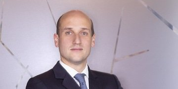 Baraona Fischer hires in-house lawyer as partner
