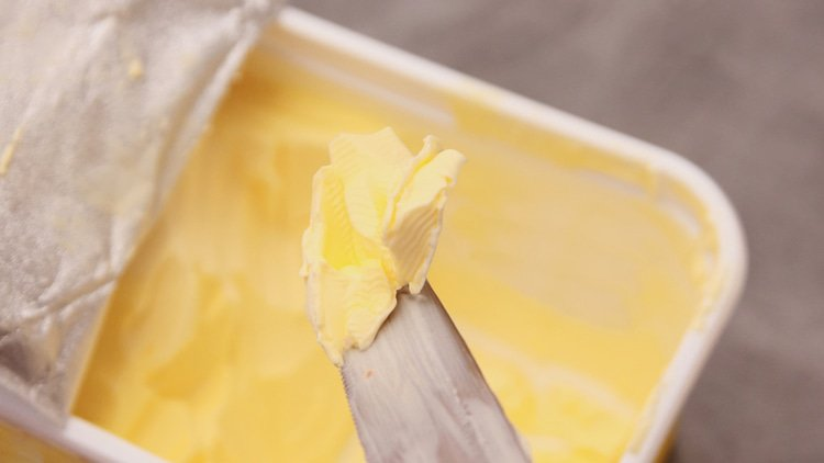 Greece fines Unilever for abuse of dominance in margarine