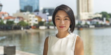 Withers hires RPC Premier Law's corporate head in Singapore