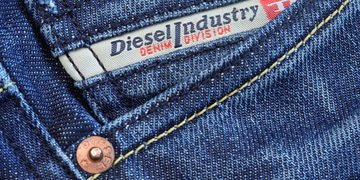 Young Conaway advising jeans maker Diesel on Chapter 11