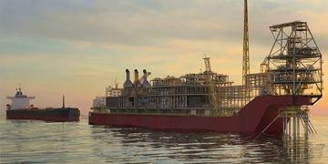 Australian energy companies settle Senegal oilfield dispute