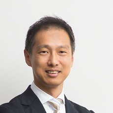 Naoyuki  Kabata
