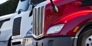 UK tribunal suggests expediting and referring trucks appeal