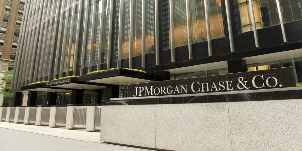 US hands JPMorgan largest ever spoofing penalty