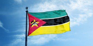 Judge swats away jurisdictional concerns in Mozambique case