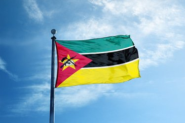 Judge swats away jurisdictional concerns in Mozambique case
