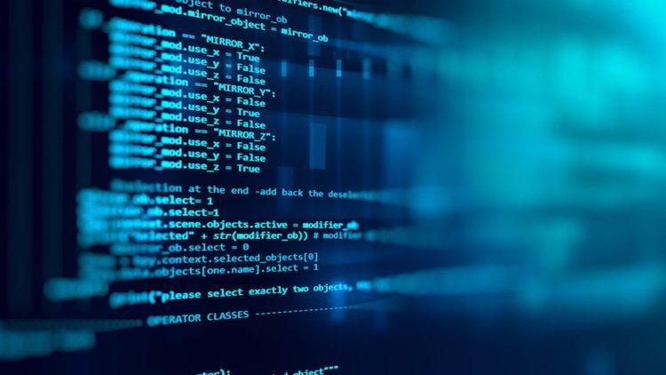 UK report sets out algorithm concerns