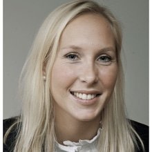Karoline Solheim Kreyberg