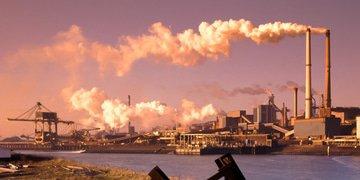 Serbian steel mill seeks Chapter 15 stay to stop Dutch debt demand