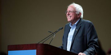 "Some experts criticise Sanders's plan to ""reinvigorate"" FTC"