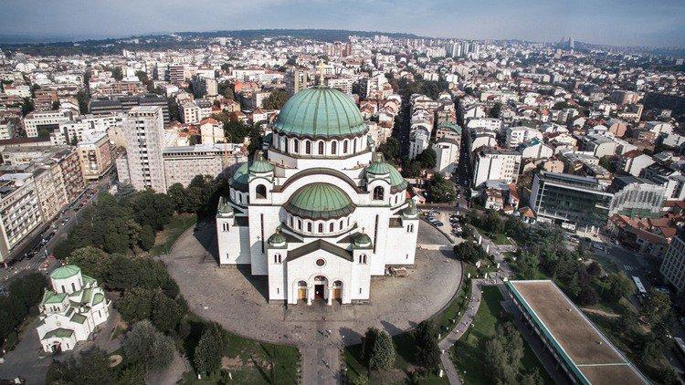 Jersey court distributes Yugoslav refinancing trust assets to successor states