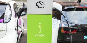 EU takes E.ON/Innogy asset swap to Phase II