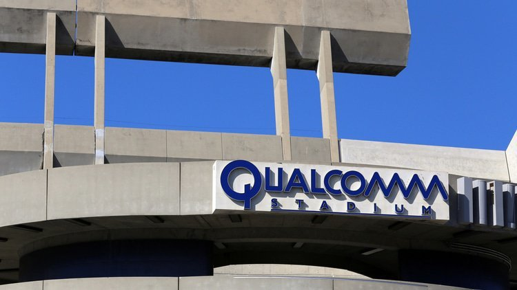 """Qualcomm wins partial stay amid """"divided"""" US government"""