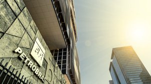 Petrobras sells oil field to PetroRio