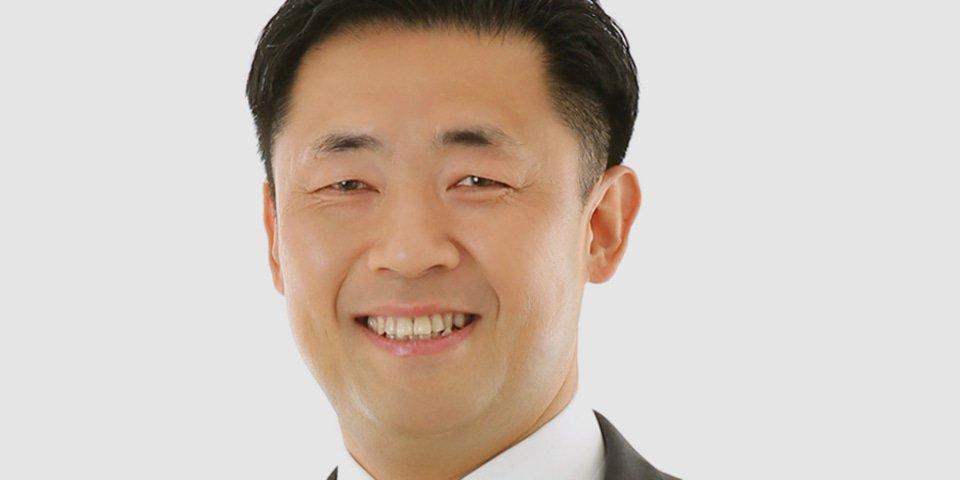 Korean boutique hires partner