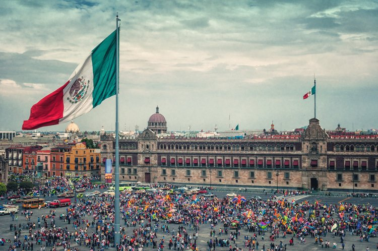 Mexico faces arbitration claims from oil and hotel investors