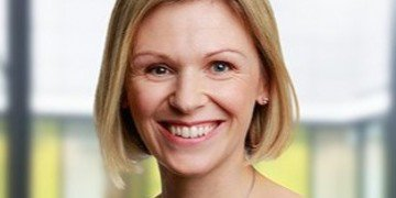 Addleshaw Goddard hires from Boies Schiller