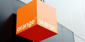Romania fines Orange for abuse of dominance