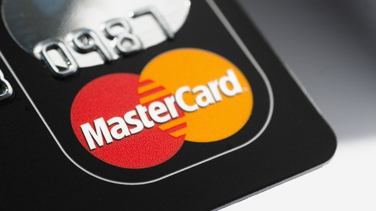 Clifford Chance and Freshfields tapped for Mastercard/Nets deal