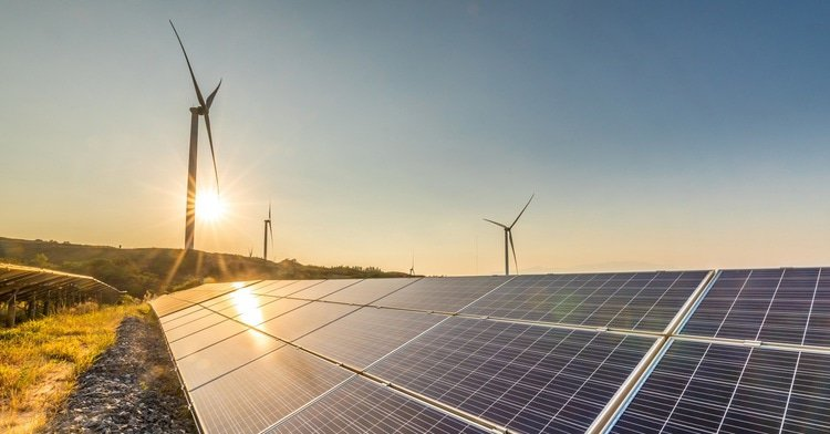 Hope Duggan behind first renewables retail PPA in Argentina