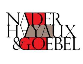 Nader, Hayaux y Goebel SC