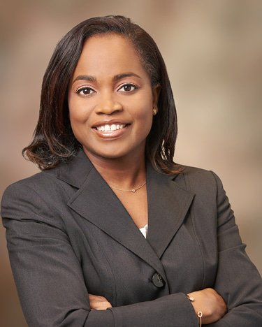 DC prosecutor joins Murphy & McGonigle after 11 years with the DOJ