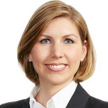 Katharina Hemmen