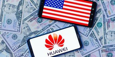 US prosecutors beef up their case against Huawei