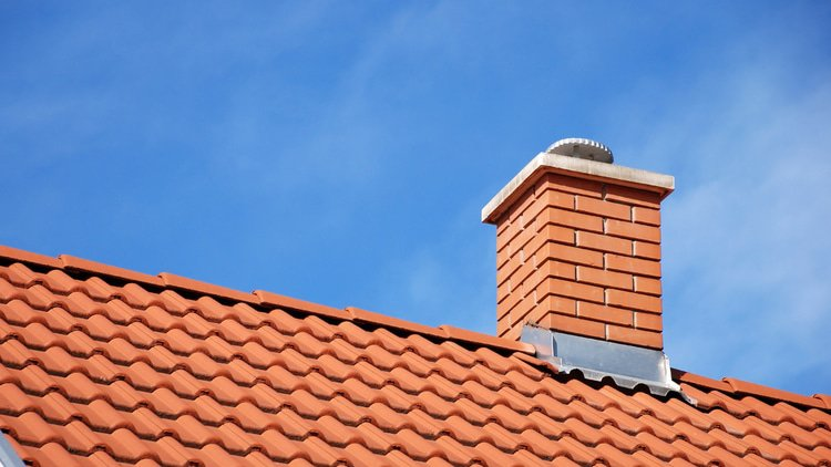 CMA issues chargesheet to alleged roofing cartel