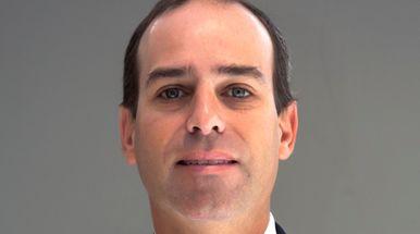 Foley & Lardner swoops for DLA Piper consultant