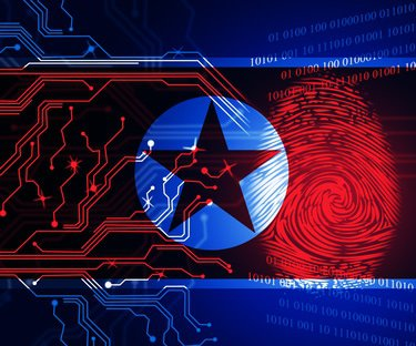 Cryptocurrency researcher accused of teaching North Korea to evade US sanctions