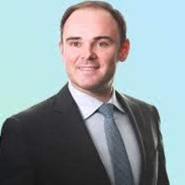 Michael Urschel