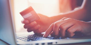 Greece launches e-commerce sector inquiry