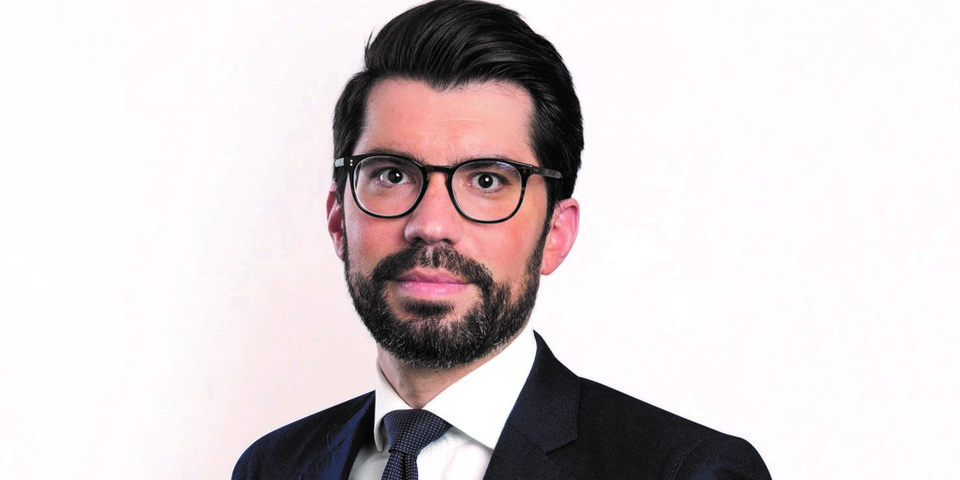 Schellenberg Wittmer promotes in Geneva