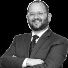 André Luiz Freire