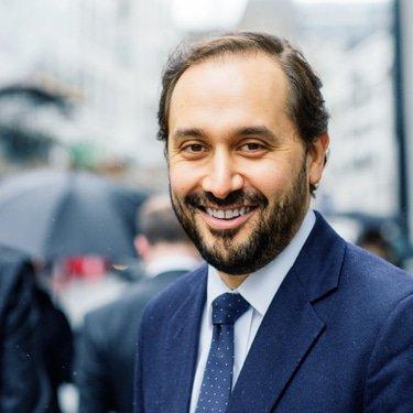 Skadden swipes partner from Milbank in London