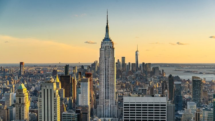 Moses & Singer hires partner in New York