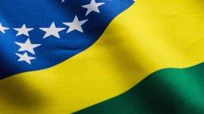 Lawyers discuss Brazil's landmark pension reform