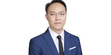 Borrelli Walsh hires from Deloitte in Shanghai