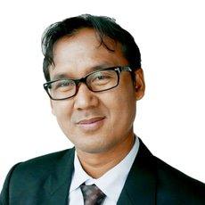 Asep  Ridwan