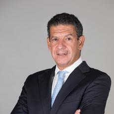 Rodrigo Esteves de Oliveira