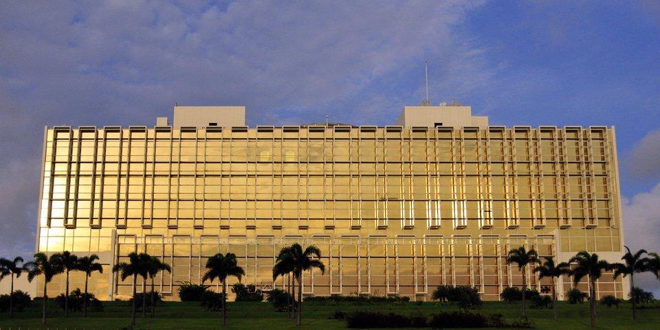 Gabon gets reprieve to contest US enforcement