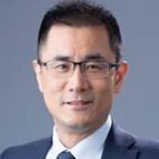 Zhang Jiong