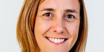 DLA hires former Argentine government lawyer