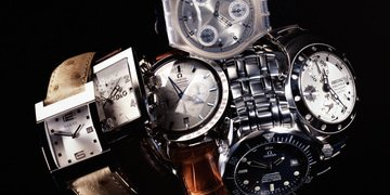Swatch wants to call time on Swiss interim measures