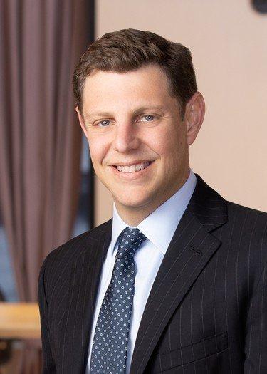 Schiff Hardin hires MoFo lawyer